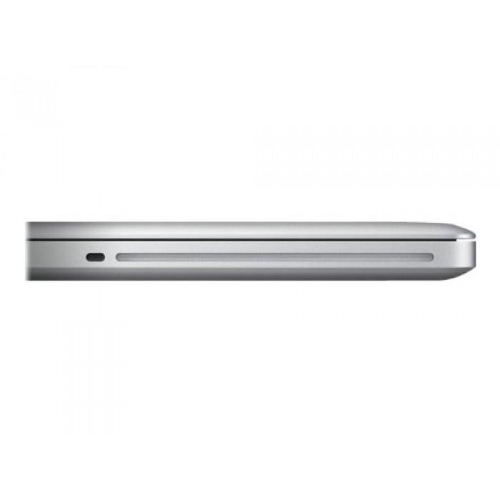 Apple MacBook Pro MD101 Core i5 4GB RAM 500GB HDD 13 3 inch
