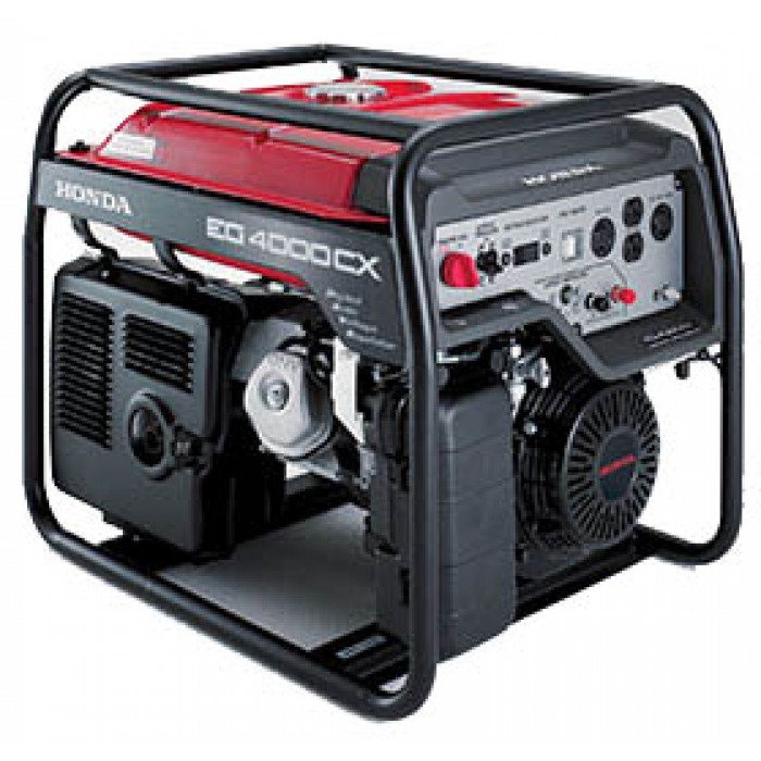 Super Honda Recoil Generator Eg4000Cx 4000W Xcite Alghanim Download Free Architecture Designs Scobabritishbridgeorg