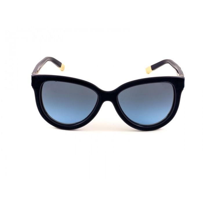 970ad0906d8a Previous. Giorgio Armani 8024 Square Sunglasses For Women - Blue Frames    Blue Lenses. Giorgio Armani 8024 Square ...