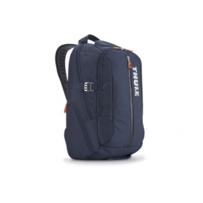 a603e65eac84 Thule crossover backpack inch blue xcite alghanim electronics jpg 700x700 Thule  17