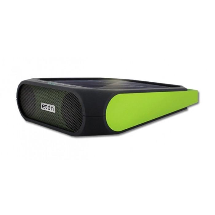 Eton Nrks200b Rugged Rukus Portable Speaker Xcite Alghanim Electronics Best Online Shopping Experience In Kuwait