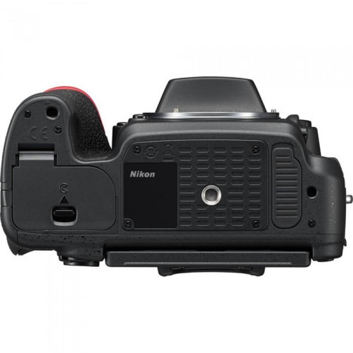 Nikon D750 24MP 3 2-inch LCD DSLR Camera Body | Xcite Kuwait