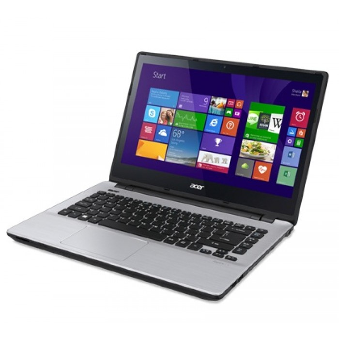 Acer Aspire V3-472PG Drivers Download Free