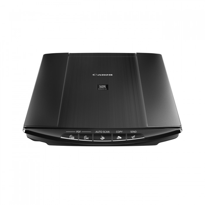 Canon LIDE 220 Flatbed Photo & Document Scanner   Xcite