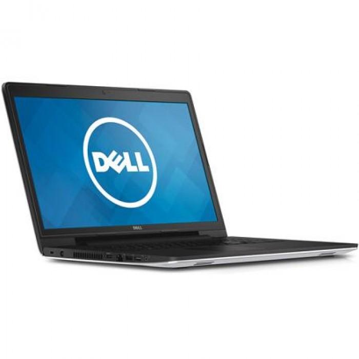 Dell Inspiron 3543 Core i5 4GB RAM 500GB HDD 15 6-inch