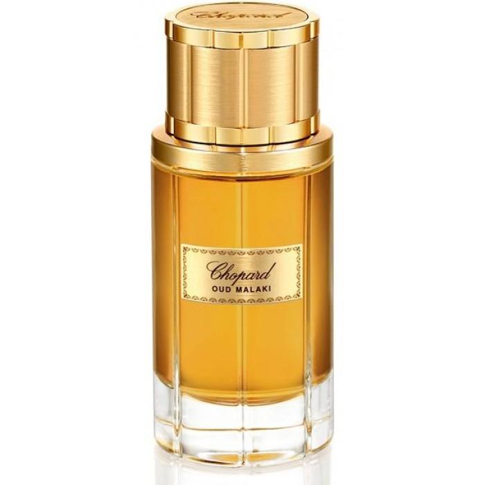 Malaki Oud For Men Perfume Edp 80ml Chopard bgfyY76