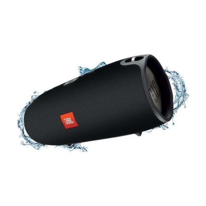 JBL BoomBox | Wireless Bluetooth Speaker | Xcite Kuwait