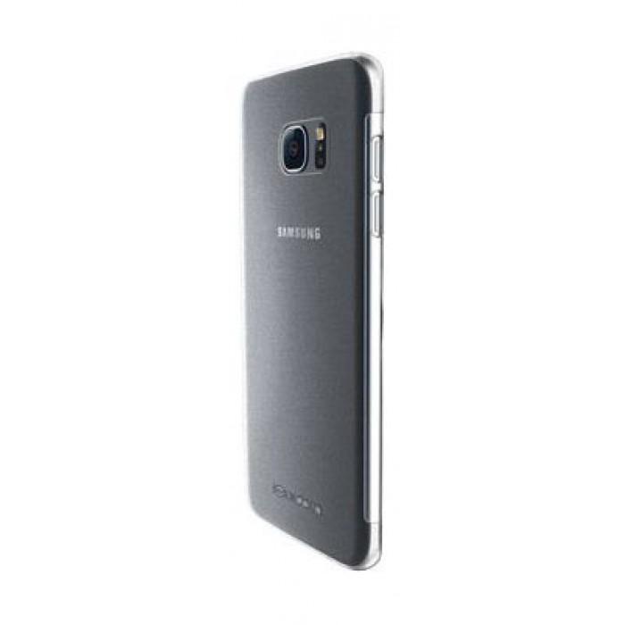 buy popular 5821b 05aec X-Doria Defense 360 Samsung Galaxy S7 Case – Clear | Xcite Alghanim ...