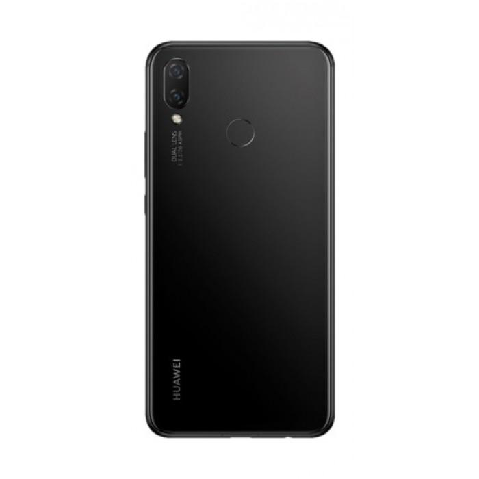 huge discount 4d07f 18836 Huawei Nova 3i 128GB Phone - Black