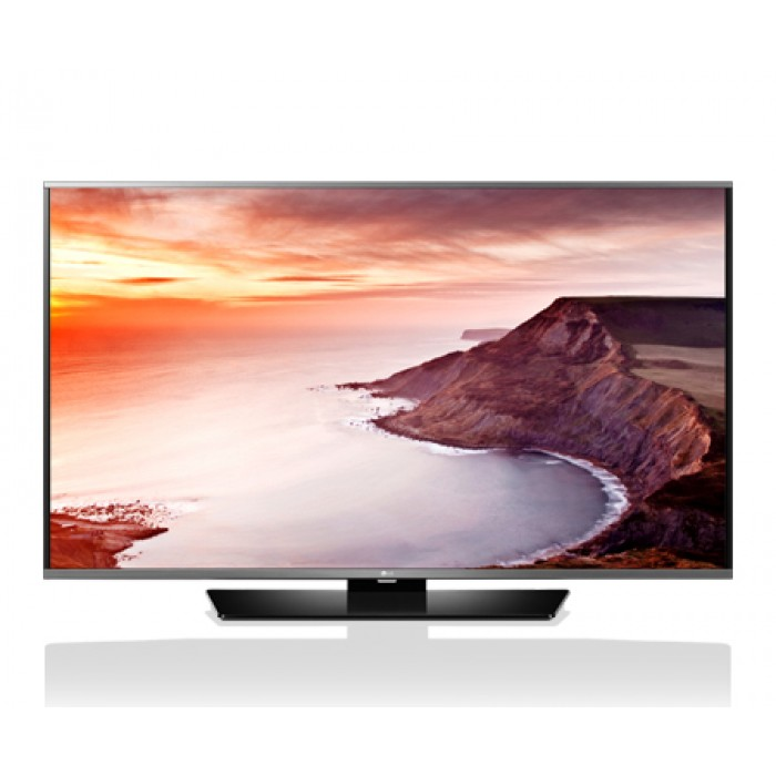 Lg 40lf570t Full Hd 40 Inch Led Tv Xcite Alghanim Electronics