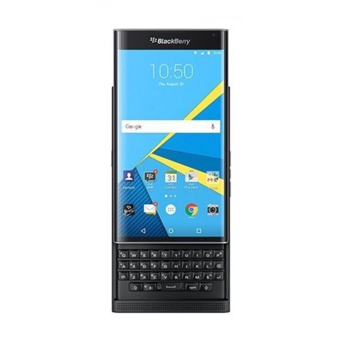 Buy BLACKBERRY Priv 32GB Black online at Best Price in