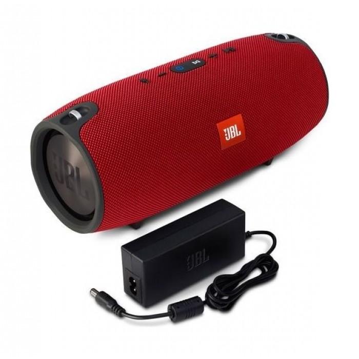 JBL Xtreme Bluetooth Splashproof Wireless Portable Speaker