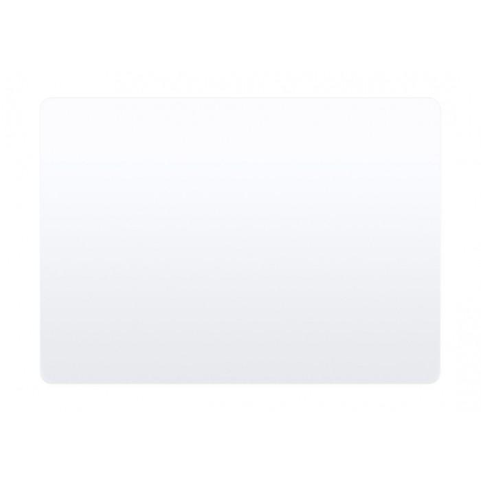 Apple Bluetooth Wireless Magic TrackPad 2 (MJ2R2LL/A) - Silver