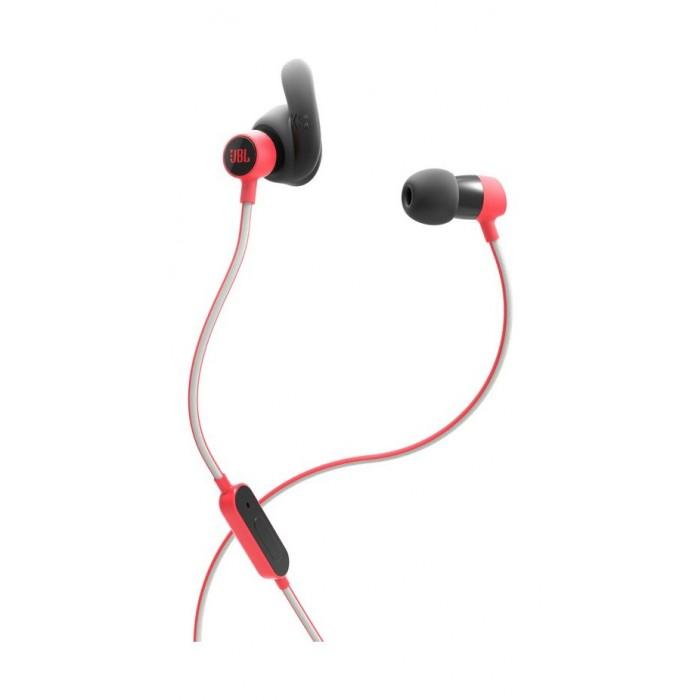 7e76a609ec8 JBL Reflect Mini Bluetooth Wireless Sweat-Proof In-Ear Sports Earphone With  Mic -. Next