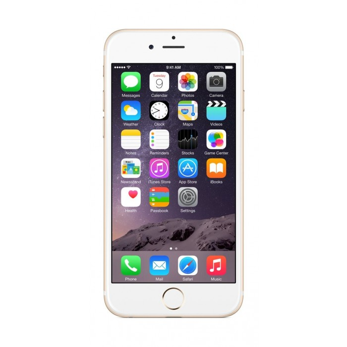 iphone 6 16gb occasion prix