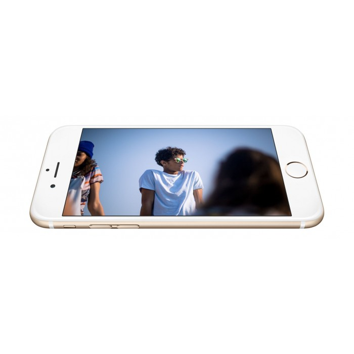 Buy APPLE iPhone 6 32GB Gold online at Best Price in Kuwait | Xcite