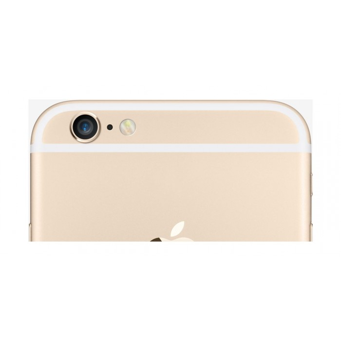 Buy Apple Iphone 6 32gb Gold Online At Best Price In Kuwait Xcite