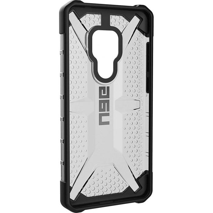 finest selection 29618 58d2a UAG Plasma Case For Huawei Mate 20 Pro - Ash | UAG Case | Xcite Kuwait