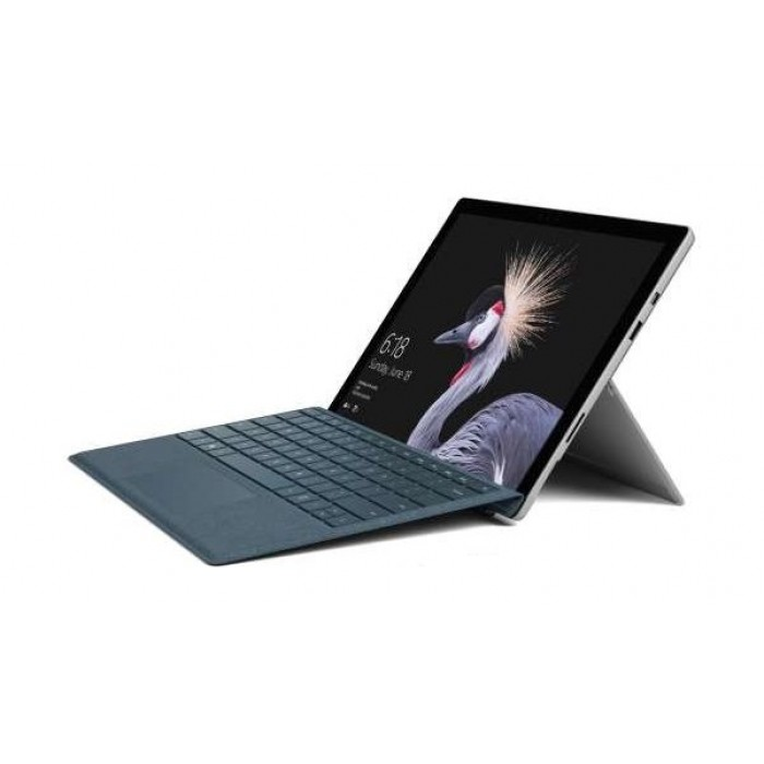 Microsoft Surface Pro 2017 | Latest Core i5 Convertible Laptop | Xcite  Kuwait