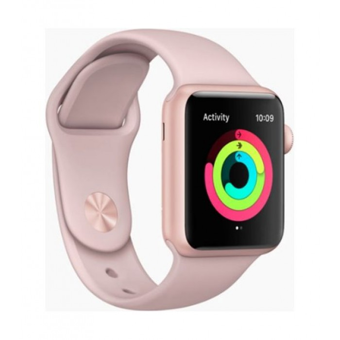 Apple Watch Series 1 | Smart Watch | Xcite Kuwait