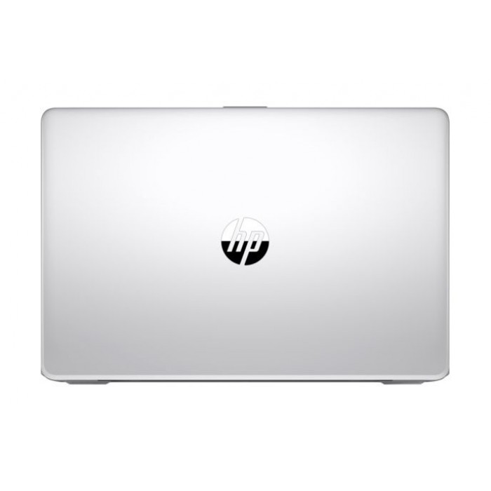 HP Notebook | AMD Dual-Core A6 Laptop | Xcite Kuwait