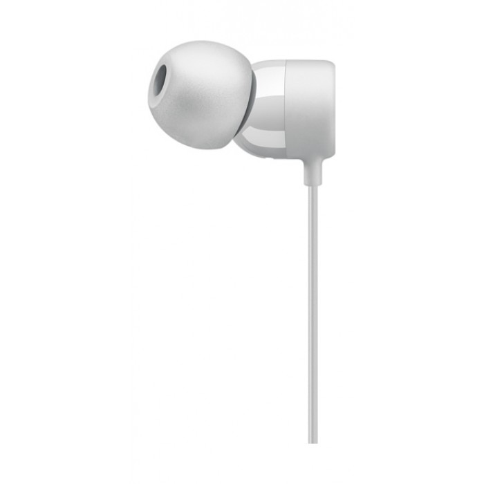0920c9736a0 Beats by Dr. Dre BeatsX In-Ear Headphones | 8 hours Battery Life ...