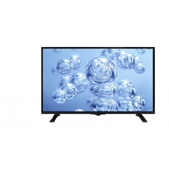 Skyworth 50-inch Full HD (1080p) Smart LED TV + Wansa 55