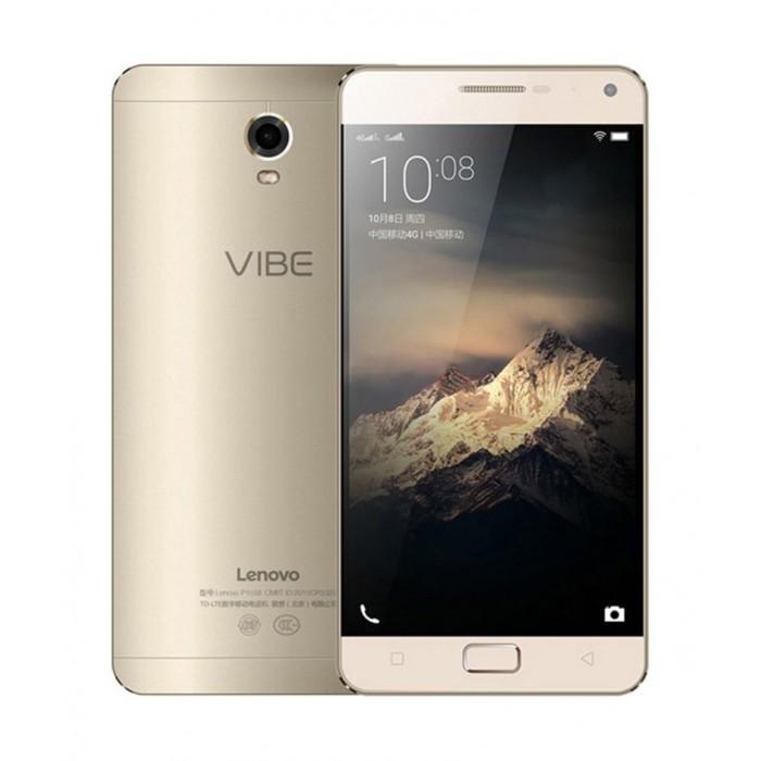 LENOVO Vibe P1 32GB Phone - Gold. Next