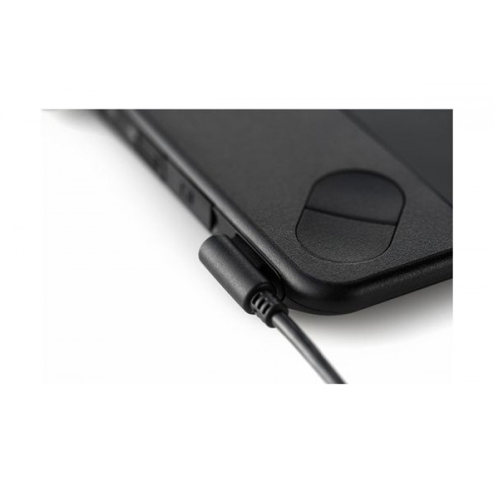 Intuos Art Pen and Touch Tablet | Drawing Pad | Xcite Kuwait