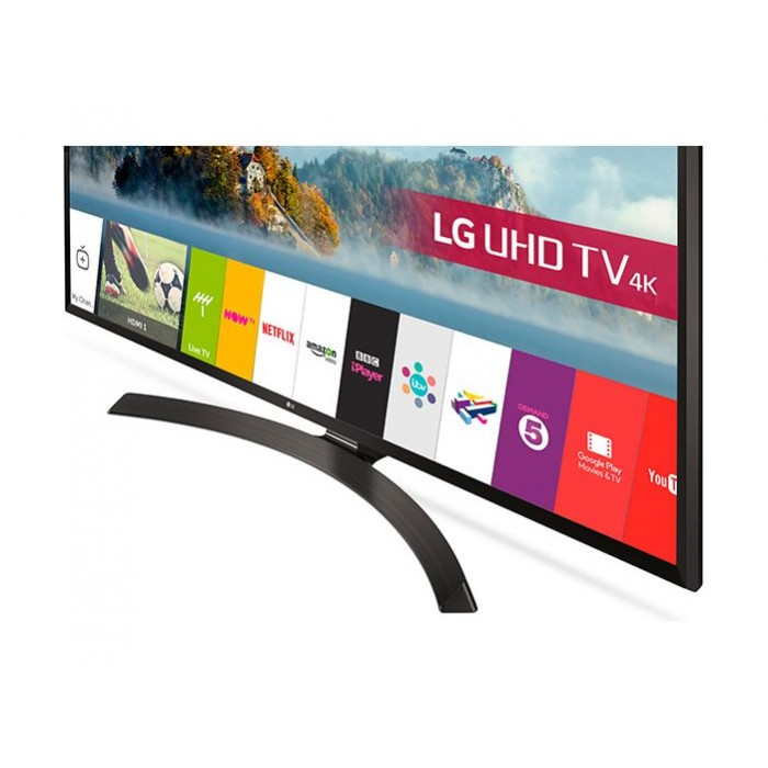 Buy LG 65 inch TV 4K Ultra HD (UHD) LED at best price in Kuwait