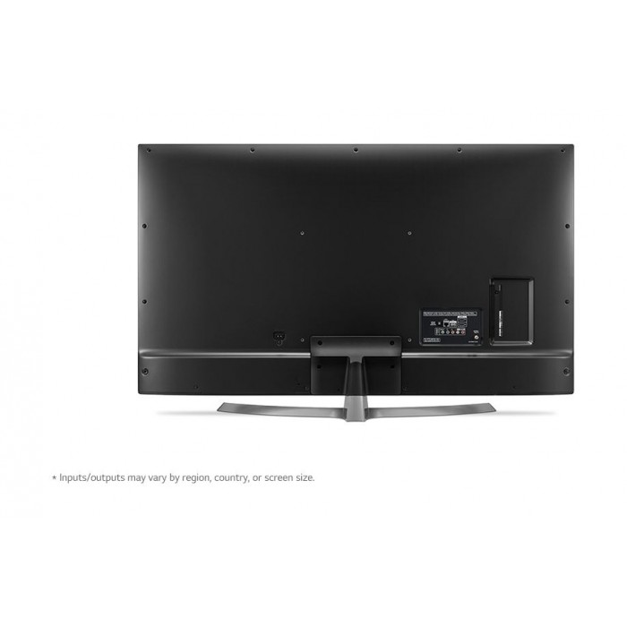 5c90b62973c Buy LG 43 inch TV 4K Ultra HD (UHD) LED at best price in Kuwait