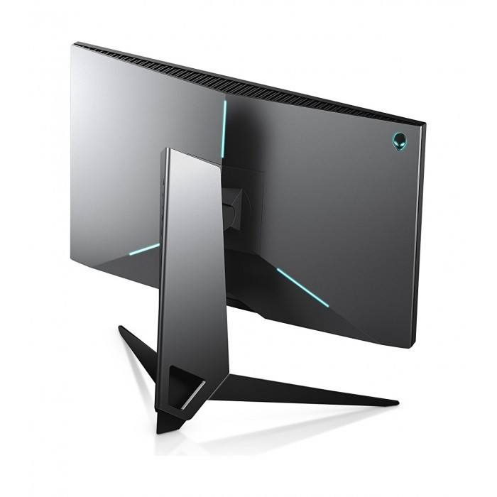 Alienware 25 Inches Gaming Monitor | High Quality | Xcite Kuwait