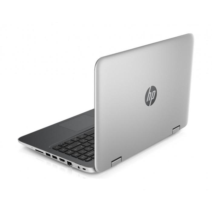 HP Pavilion x360 Core-i5 8GB RAM 1TB HDD 13 3-inch