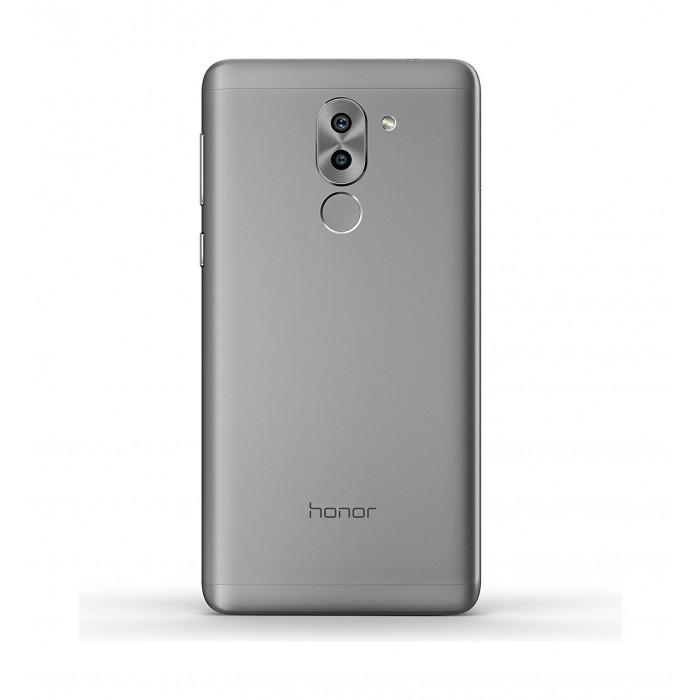 Buy HUAWEI Honor 6x 32GB Grey online at Best Price in Kuwait