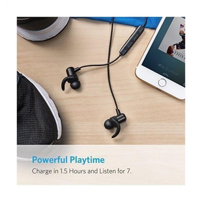 Anker SoundBuds Slim | Wireless | Xcite Kuwait
