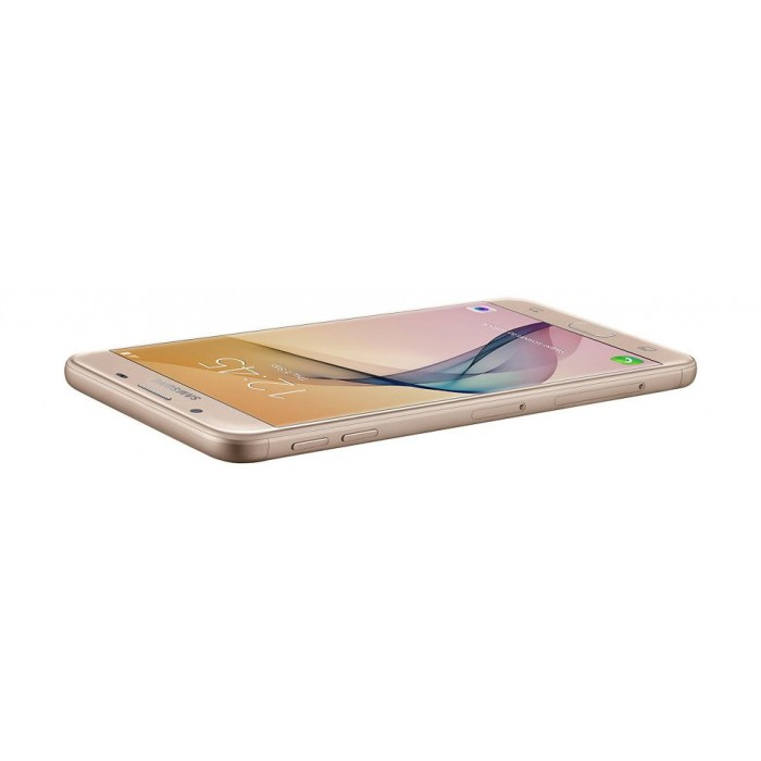 Buy SAMSUNG Galaxy J7 Prime 16GB Gold online at Best Price