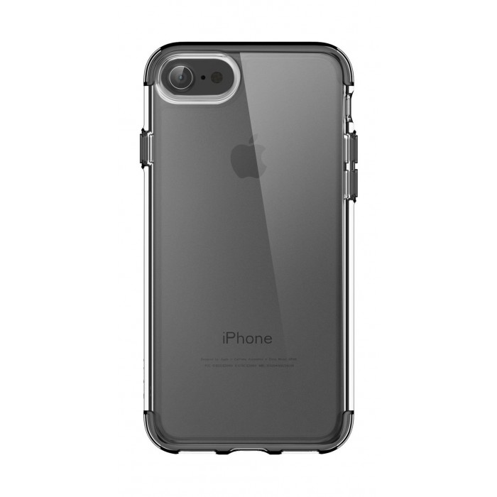 anker case iphone 7