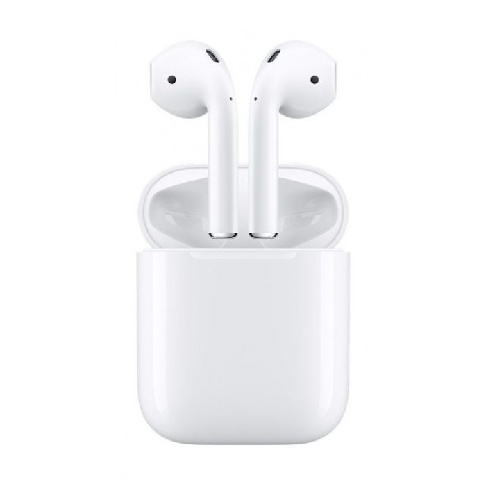 Apple Airpods Price in Kuwait | Wireless Earpods Review | Xcite