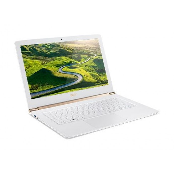 ACER ASPIRE S5-371 INTEL RST WINDOWS 7 X64 DRIVER