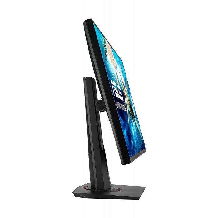 27 inch Full HD Desktop Monitor | ASUS VG278Q | Xcite Kuwait