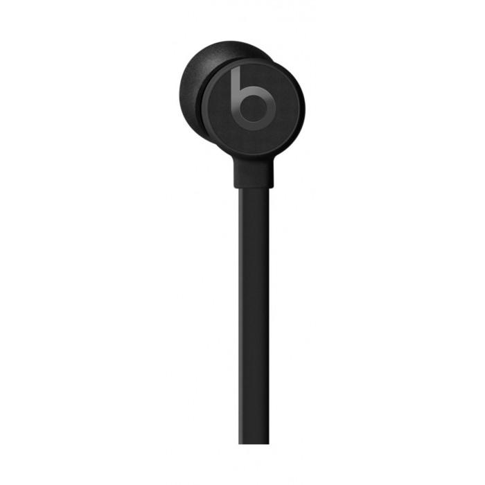 3d553d858f7 Beats by Dr. Dre BeatsX Wireless Earphones (MLYE2) - Black. Beats ...