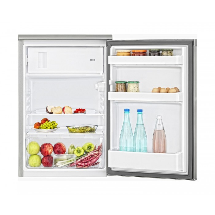 Beko 5 3 Cft Single Door Refrigerator Tse1552t Inox