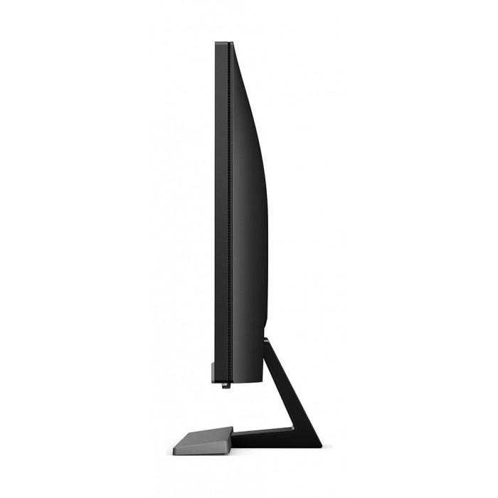 BenQ EL2870U 28 inch 4K HDR10 Gaming Monitor - Grey   Xcite