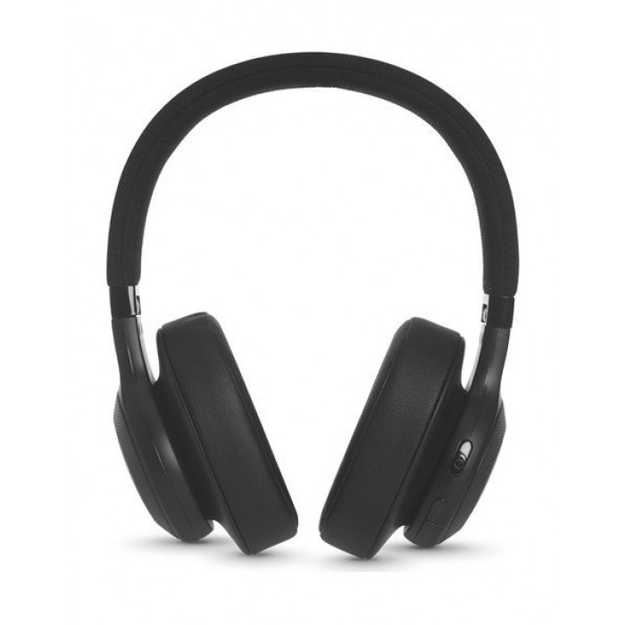 JBL E55BT | Bluetooth Headphone | Over-Ear | Wireless Headphones