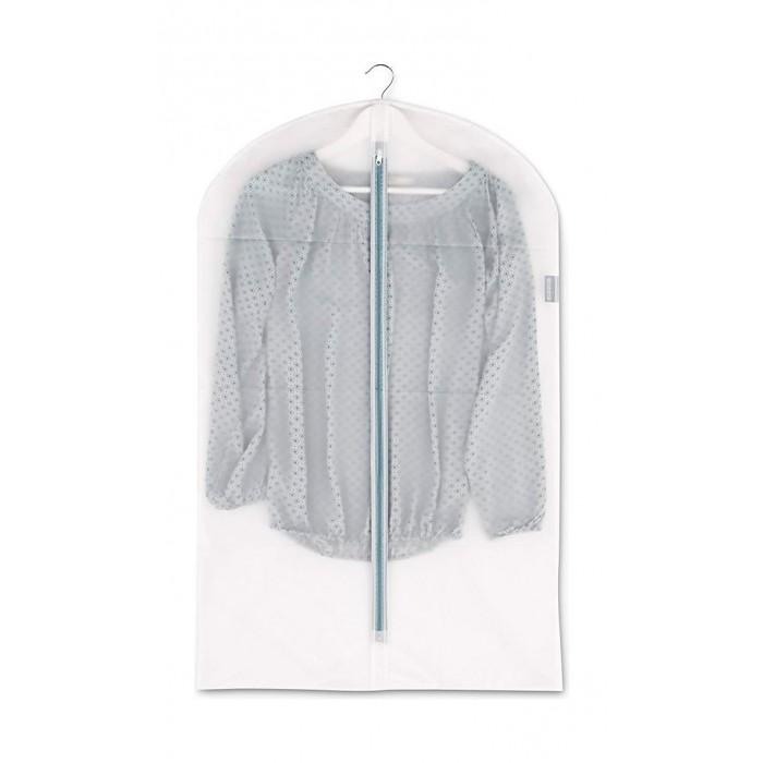 Brabantia Protective Clothes Cover 60x100cm