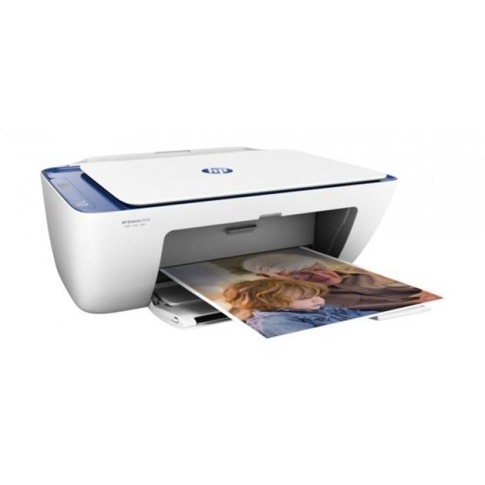 HP DeskJet 2600 Printer | All-in-One | Xcite