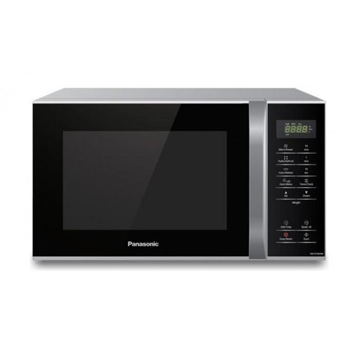 Panasonic Microwave Oven (NN-ST34)