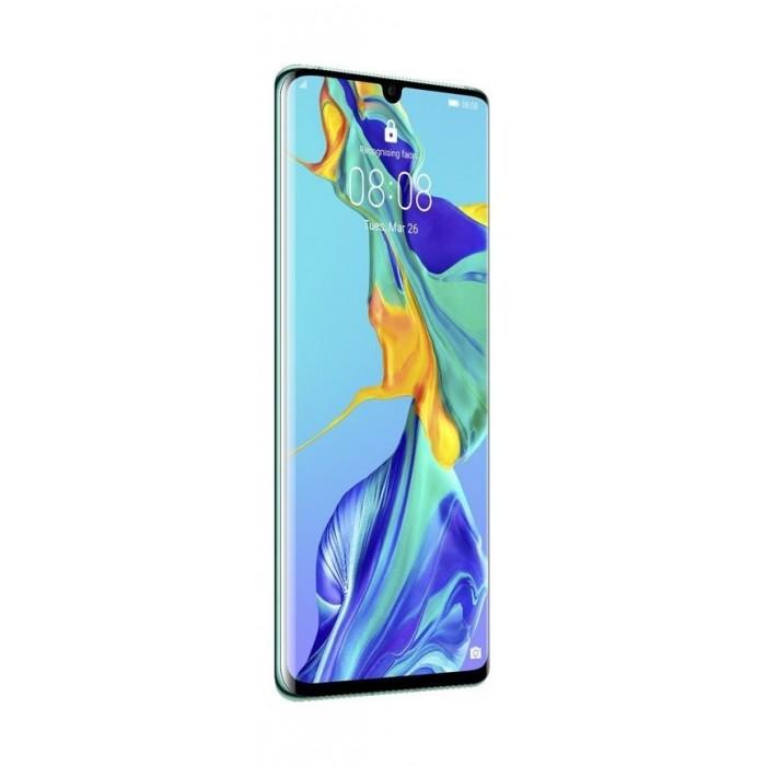 Huawei P30 Pro 256GB Phone - Aurora