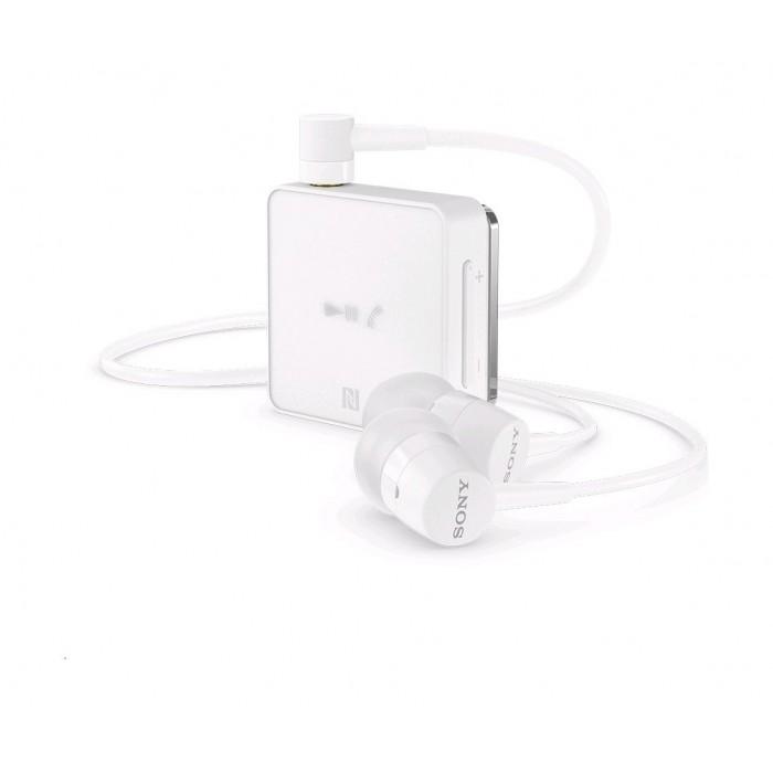 Stereo Bluetooth Headset Sony Sbh24 Xcite Kuwait