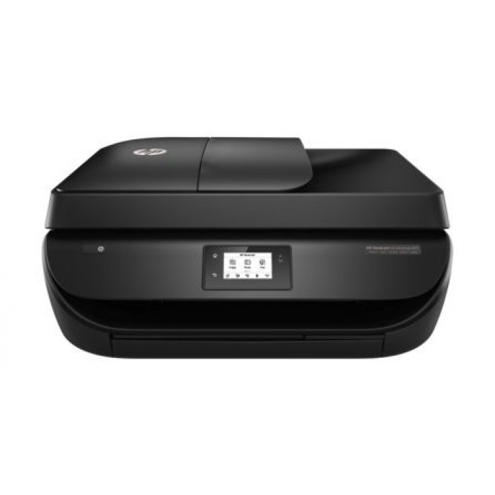 סופר HP F1H97C Deskjet Ink Advantage 4675 4 In 1 Wireless Printer TZ-77